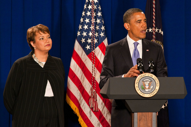 Office of the Administrator - President Obama [412-APD-1097-2012-12-10_PresidentObama_062.jpg]