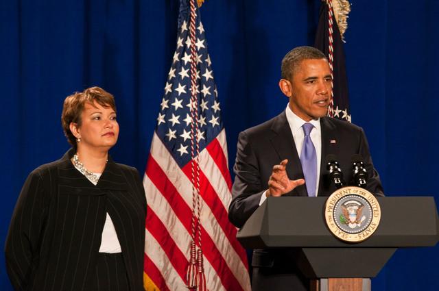 Office of the Administrator - President Obama [412-APD-1097-2012-12-10_PresidentObama_068.jpg]