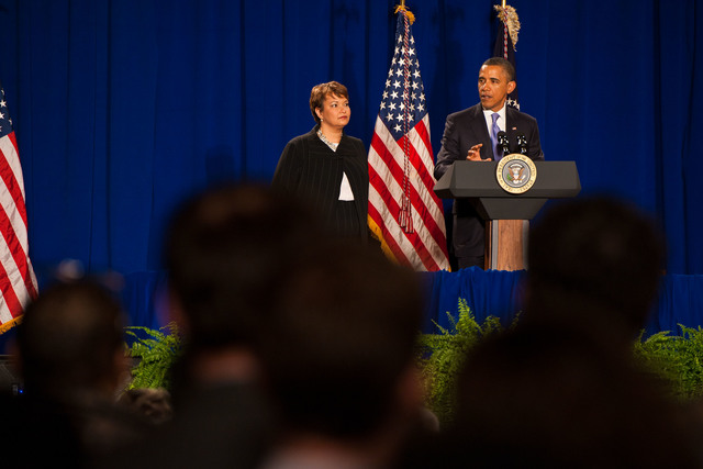 Office of the Administrator - President Obama [412-APD-1097-2012-12-10_PresidentObama_077.jpg]