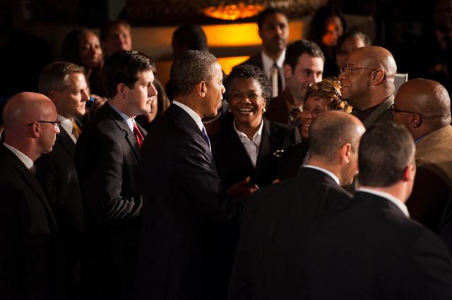 Office of the Administrator - President Obama [412-APD-1097-2012-12-10_PresidentObama_086.jpg]