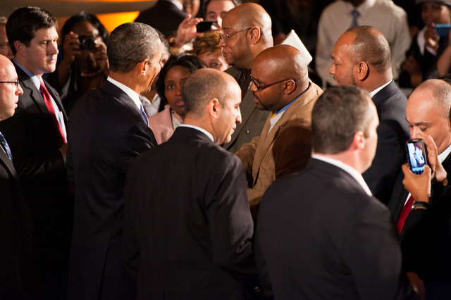 Office of the Administrator - President Obama [412-APD-1097-2012-12-10_PresidentObama_089.jpg]