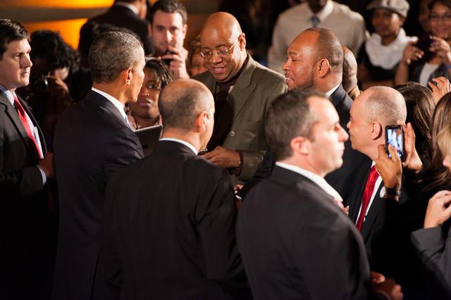 Office of the Administrator - President Obama [412-APD-1097-2012-12-10_PresidentObama_090.jpg]