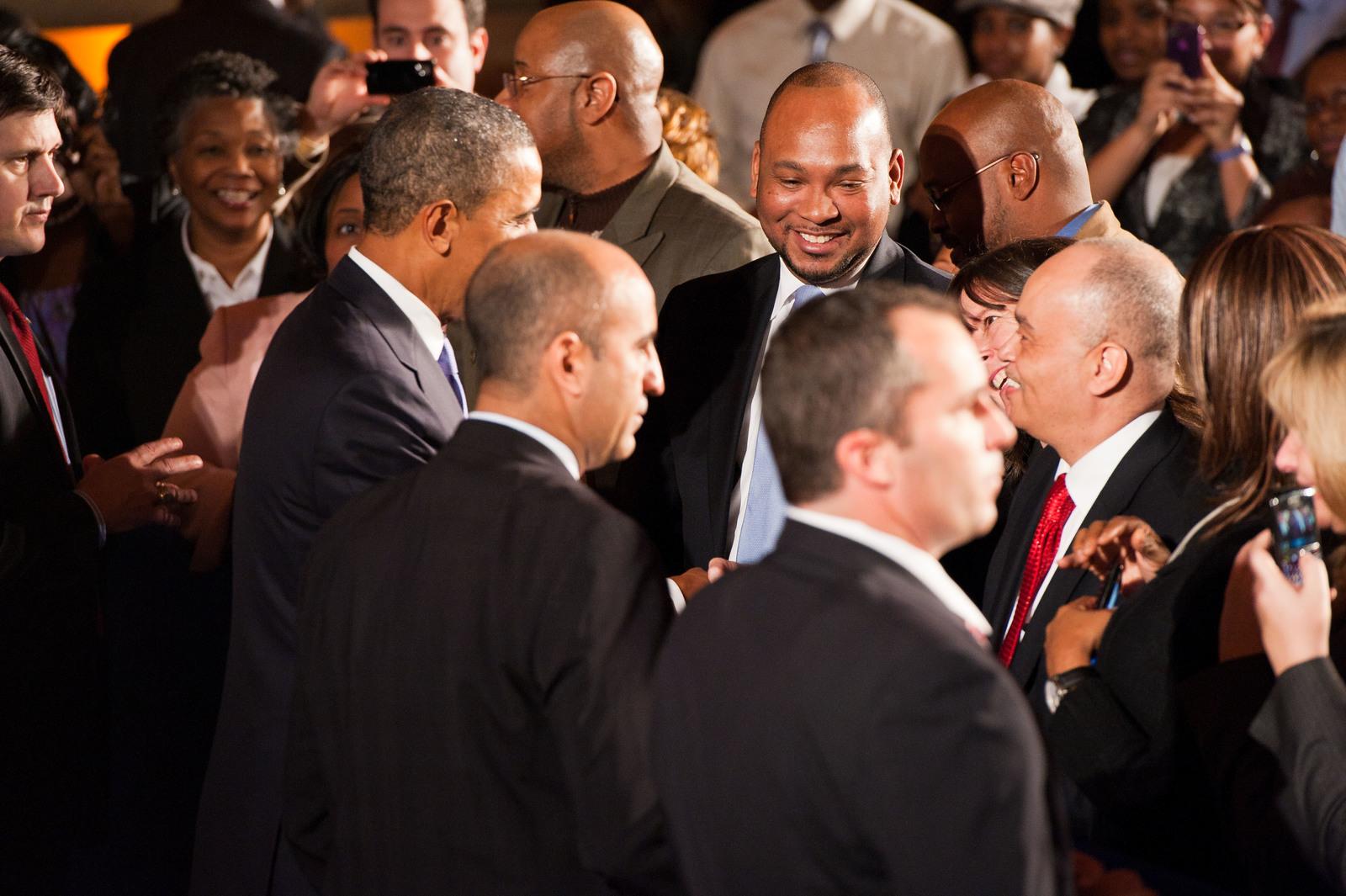 Office of the Administrator - President Obama [412-APD-1097-2012-12-10_PresidentObama_092.jpg]