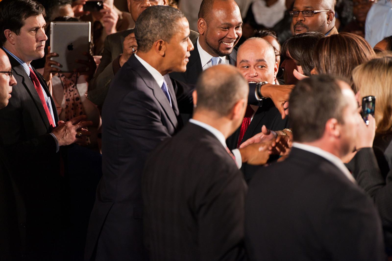 Office of the Administrator - President Obama [412-APD-1097-2012-12-10_PresidentObama_094.jpg]