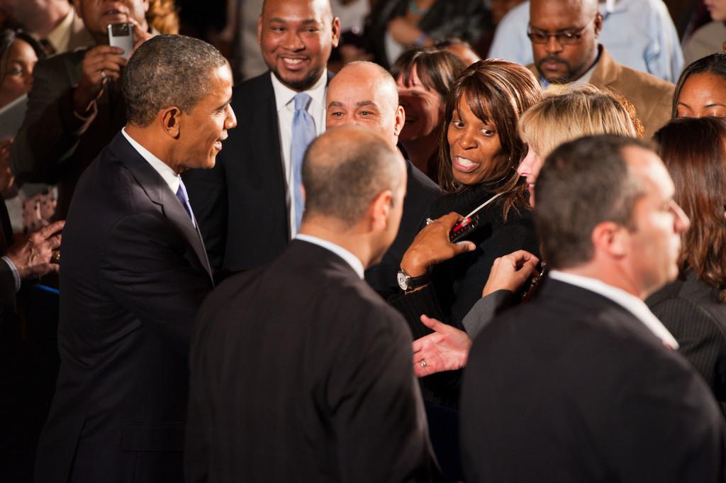 Office of the Administrator - President Obama [412-APD-1097-2012-12-10_PresidentObama_095.jpg]