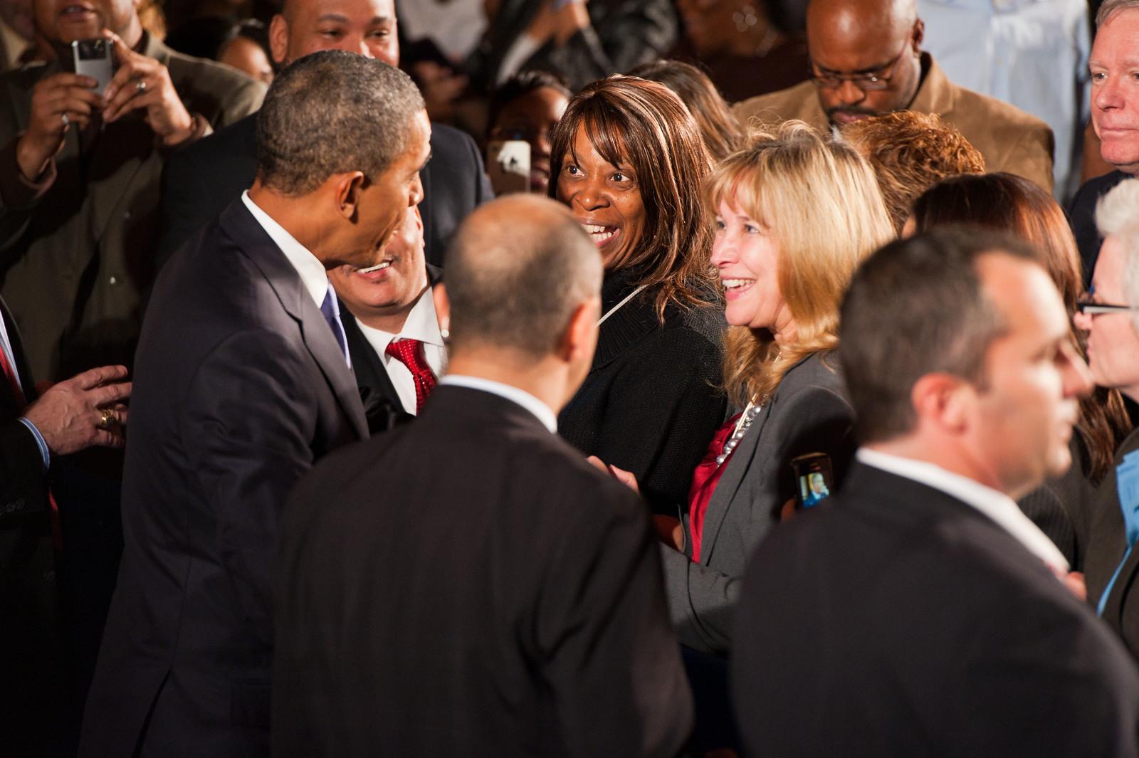 Office of the Administrator - President Obama [412-APD-1097-2012-12-10_PresidentObama_096.jpg]