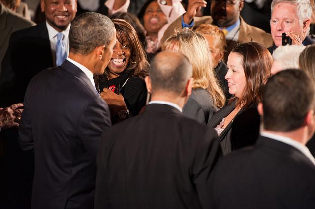 Office of the Administrator - President Obama [412-APD-1097-2012-12-10_PresidentObama_097.jpg]