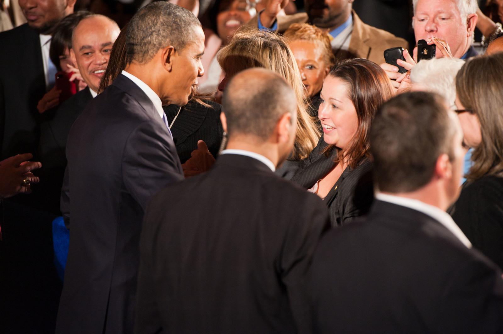 Office of the Administrator - President Obama [412-APD-1097-2012-12-10_PresidentObama_098.jpg]