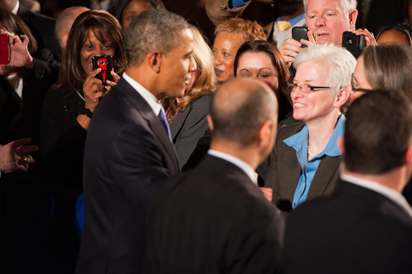 Office of the Administrator - President Obama [412-APD-1097-2012-12-10_PresidentObama_099.jpg]
