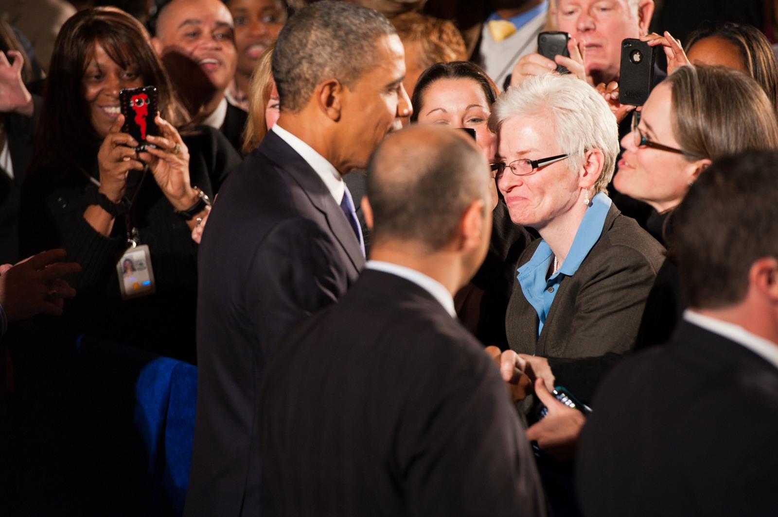 Office of the Administrator - President Obama [412-APD-1097-2012-12-10_PresidentObama_100.jpg]