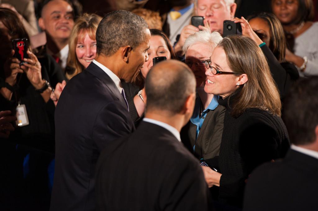 Office of the Administrator - President Obama [412-APD-1097-2012-12-10_PresidentObama_101.jpg]
