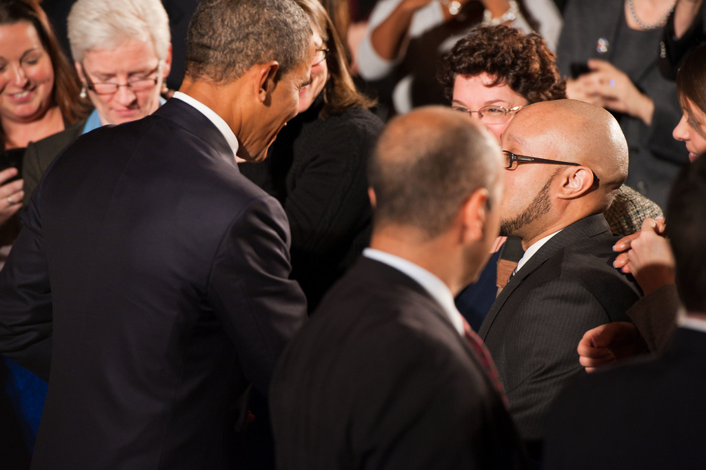 Office of the Administrator - President Obama [412-APD-1097-2012-12-10_PresidentObama_103.jpg]