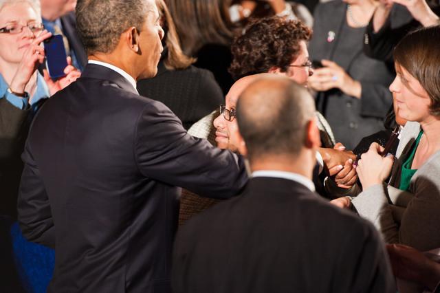 Office of the Administrator - President Obama [412-APD-1097-2012-12-10_PresidentObama_104.jpg]