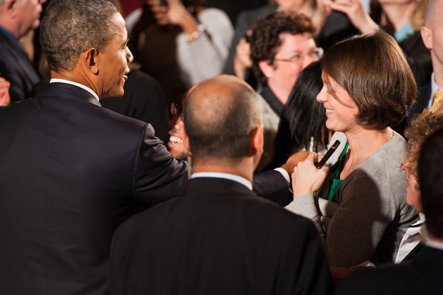 Office of the Administrator - President Obama [412-APD-1097-2012-12-10_PresidentObama_105.jpg]