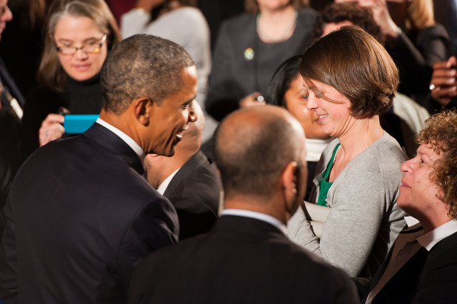 Office of the Administrator - President Obama [412-APD-1097-2012-12-10_PresidentObama_106.jpg]