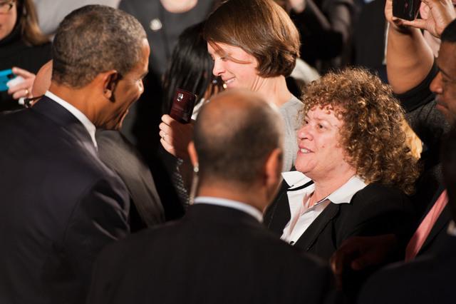 Office of the Administrator - President Obama [412-APD-1097-2012-12-10_PresidentObama_107.jpg]