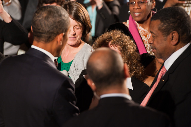 Office of the Administrator - President Obama [412-APD-1097-2012-12-10_PresidentObama_108.jpg]