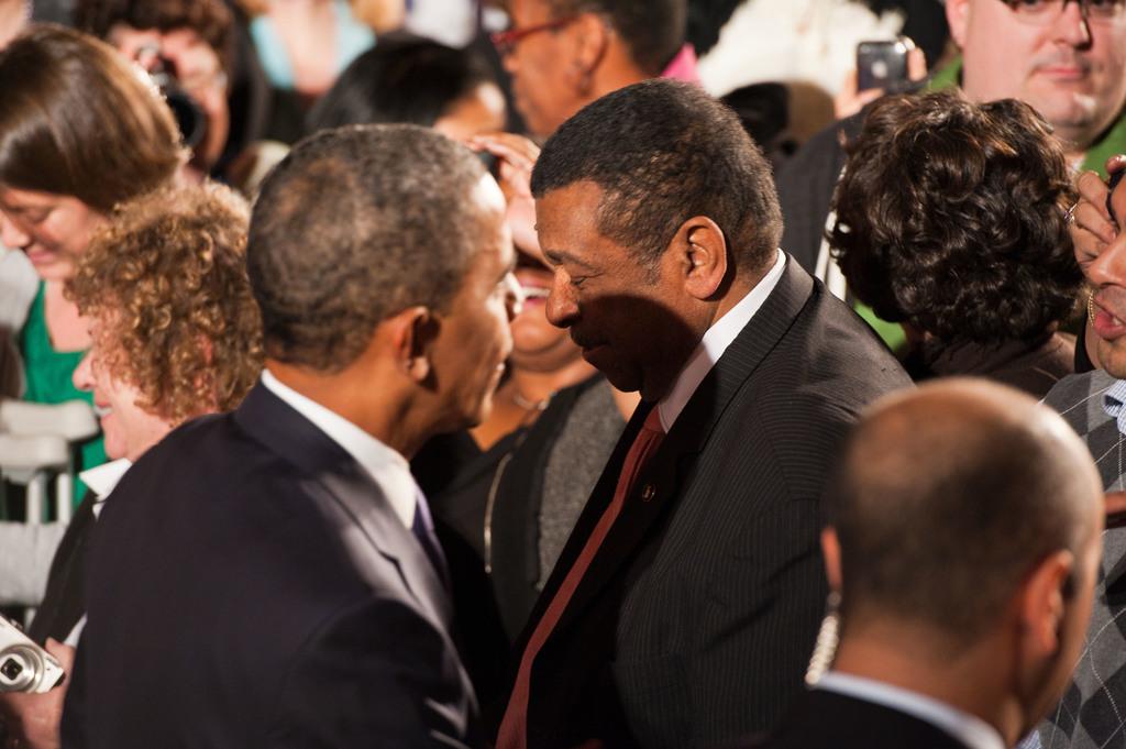Office of the Administrator - President Obama [412-APD-1097-2012-12-10_PresidentObama_111.jpg]