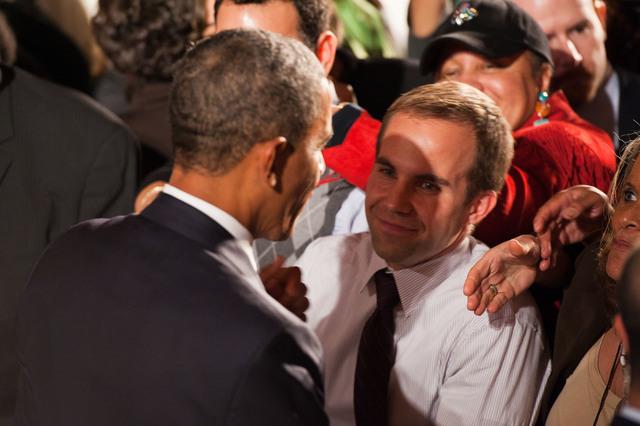 Office of the Administrator - President Obama [412-APD-1097-2012-12-10_PresidentObama_113.jpg]