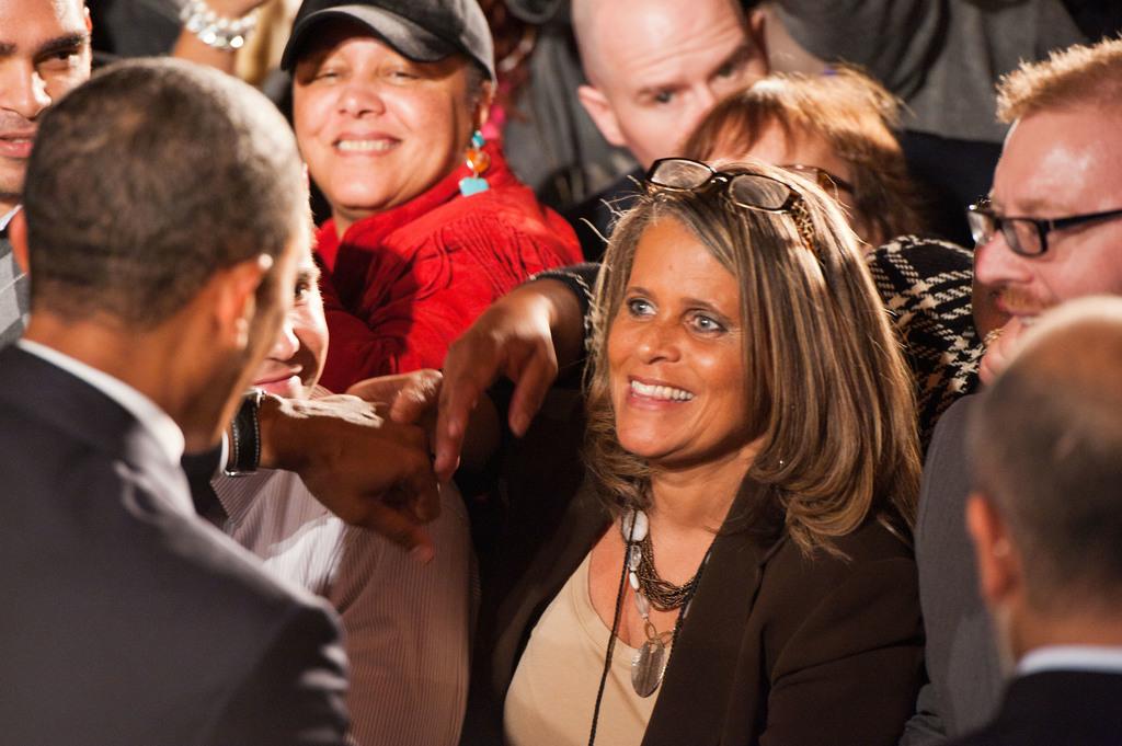 Office of the Administrator - President Obama [412-APD-1097-2012-12-10_PresidentObama_114.jpg]