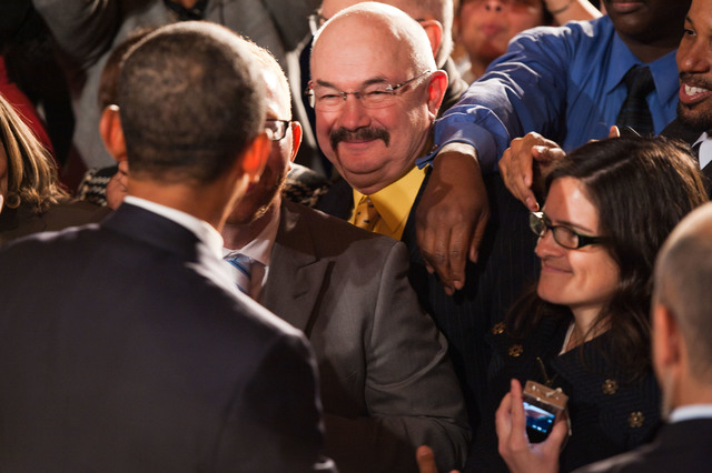 Office of the Administrator - President Obama [412-APD-1097-2012-12-10_PresidentObama_117.jpg]