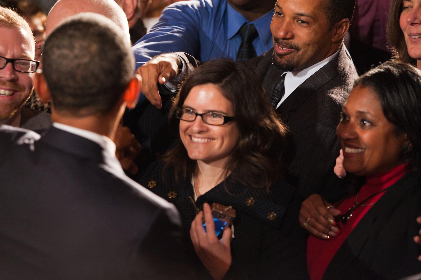 Office of the Administrator - President Obama [412-APD-1097-2012-12-10_PresidentObama_118.jpg]