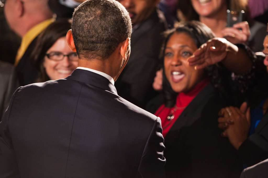 Office of the Administrator - President Obama [412-APD-1097-2012-12-10_PresidentObama_119.jpg]