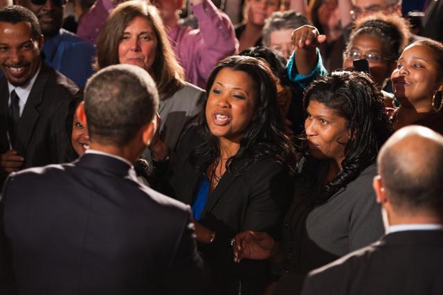 Office of the Administrator - President Obama [412-APD-1097-2012-12-10_PresidentObama_122.jpg]