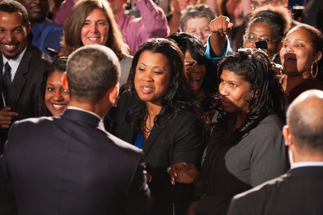 Office of the Administrator - President Obama [412-APD-1097-2012-12-10_PresidentObama_123.jpg]
