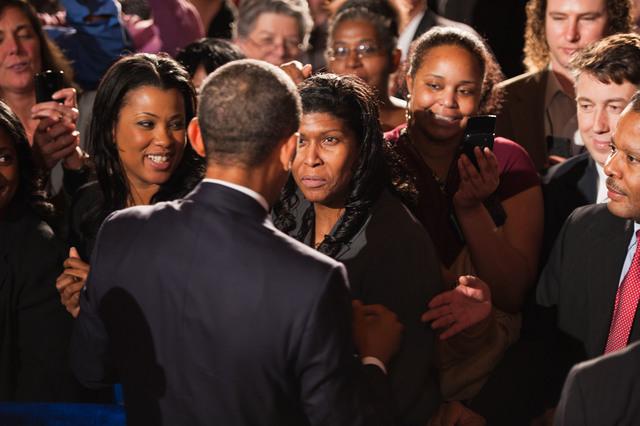 Office of the Administrator - President Obama [412-APD-1097-2012-12-10_PresidentObama_124.jpg]