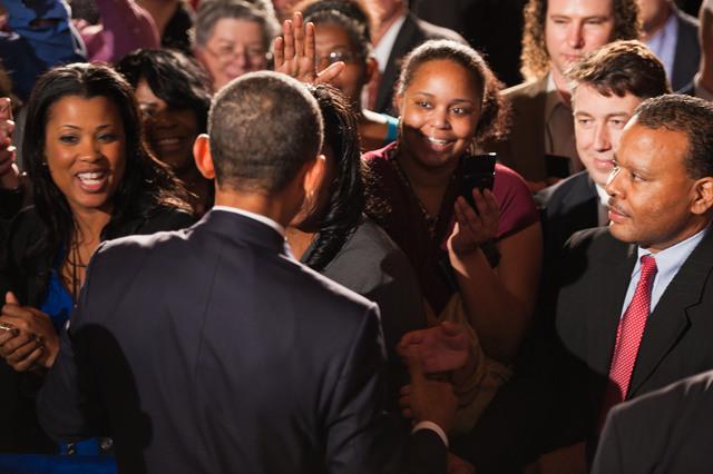 Office of the Administrator - President Obama [412-APD-1097-2012-12-10_PresidentObama_125.jpg]