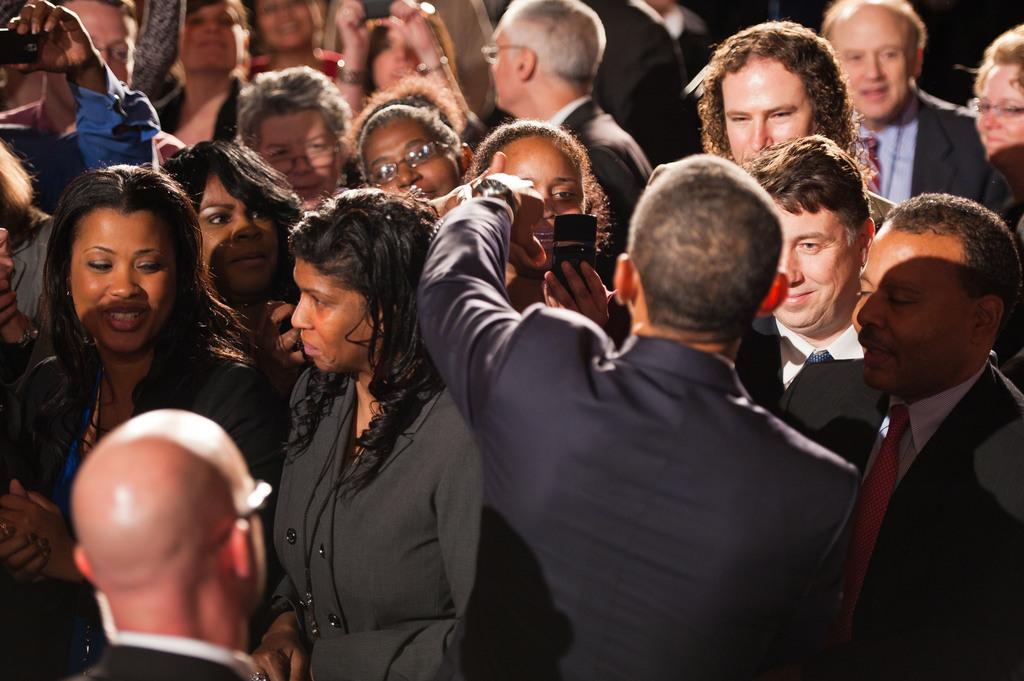 Office of the Administrator - President Obama [412-APD-1097-2012-12-10_PresidentObama_127.jpg]