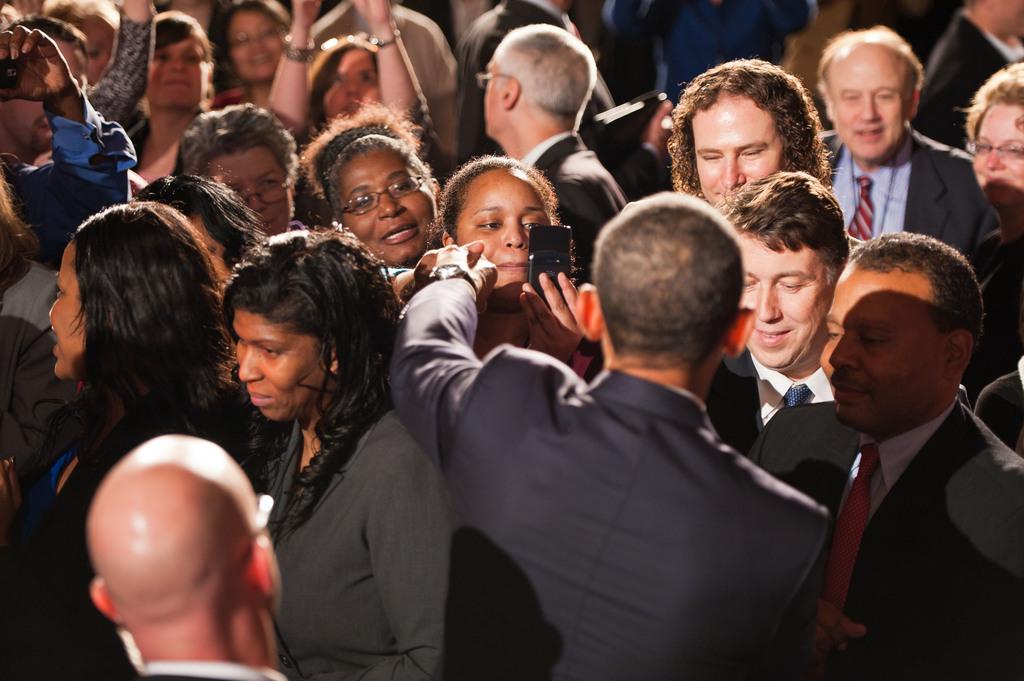 Office of the Administrator - President Obama [412-APD-1097-2012-12-10_PresidentObama_128.jpg]