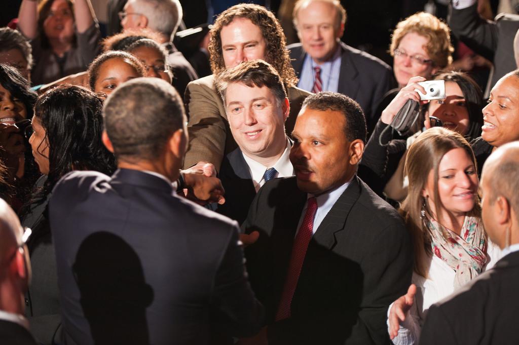 Office of the Administrator - President Obama [412-APD-1097-2012-12-10_PresidentObama_130.jpg]