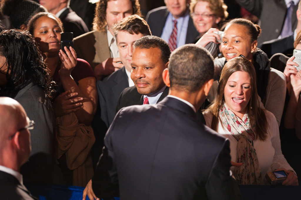Office of the Administrator - President Obama [412-APD-1097-2012-12-10_PresidentObama_131.jpg]