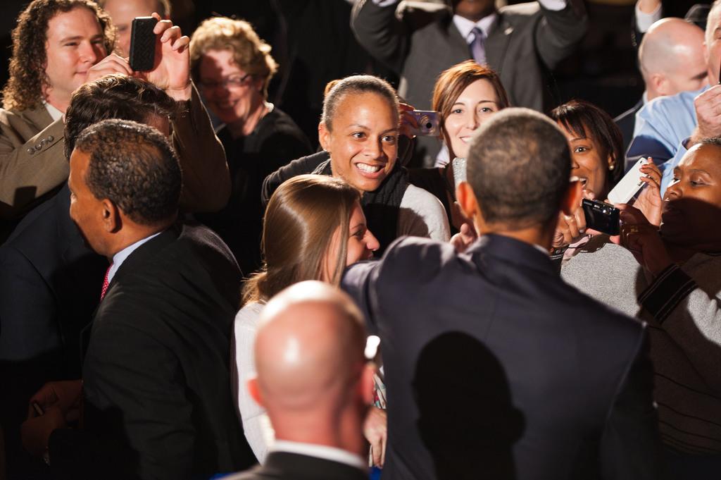 Office of the Administrator - President Obama [412-APD-1097-2012-12-10_PresidentObama_132.jpg]