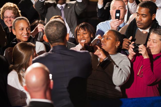 Office of the Administrator - President Obama [412-APD-1097-2012-12-10_PresidentObama_133.jpg]