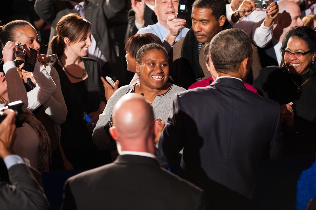 Office of the Administrator - President Obama [412-APD-1097-2012-12-10_PresidentObama_134.jpg]