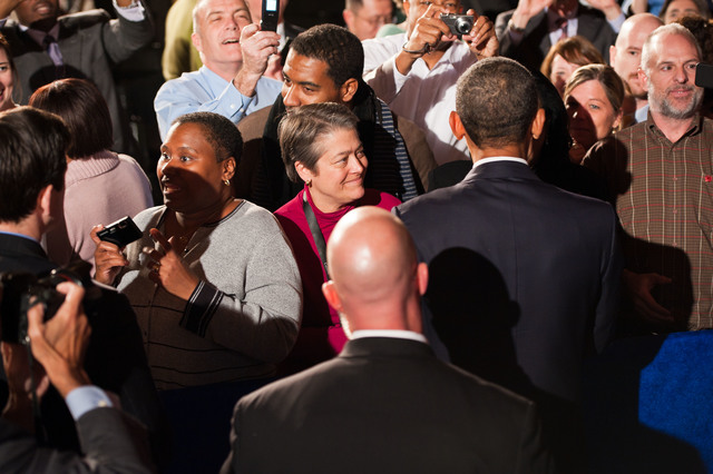 Office of the Administrator - President Obama [412-APD-1097-2012-12-10_PresidentObama_137.jpg]