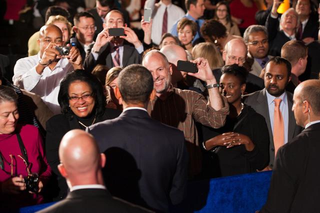 Office of the Administrator - President Obama [412-APD-1097-2012-12-10_PresidentObama_138.jpg]