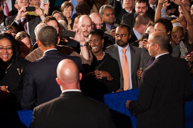 Office of the Administrator - President Obama [412-APD-1097-2012-12-10_PresidentObama_140.jpg]