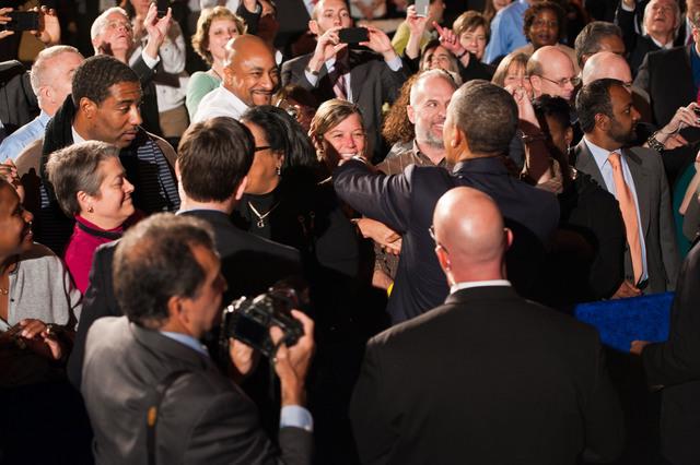 Office of the Administrator - President Obama [412-APD-1097-2012-12-10_PresidentObama_141.jpg]