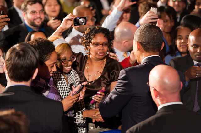 Office of the Administrator - President Obama [412-APD-1097-2012-12-10_PresidentObama_151.jpg]