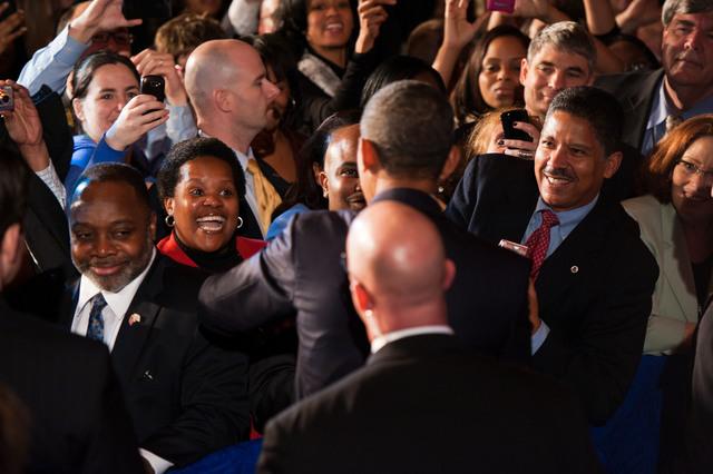 Office of the Administrator - President Obama [412-APD-1097-2012-12-10_PresidentObama_156.jpg]