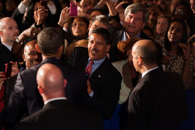 Office of the Administrator - President Obama [412-APD-1097-2012-12-10_PresidentObama_157.jpg]