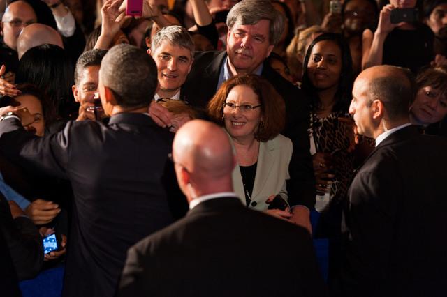 Office of the Administrator - President Obama [412-APD-1097-2012-12-10_PresidentObama_159.jpg]