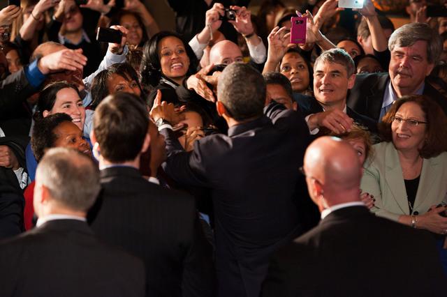 Office of the Administrator - President Obama [412-APD-1097-2012-12-10_PresidentObama_161.jpg]