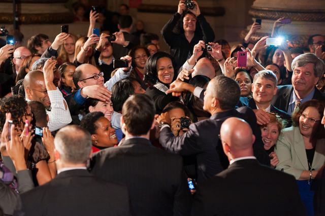 Office of the Administrator - President Obama [412-APD-1097-2012-12-10_PresidentObama_163.jpg]