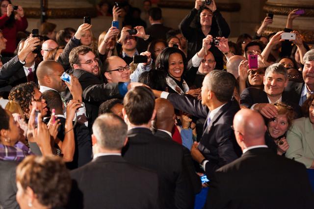 Office of the Administrator - President Obama [412-APD-1097-2012-12-10_PresidentObama_164.jpg]