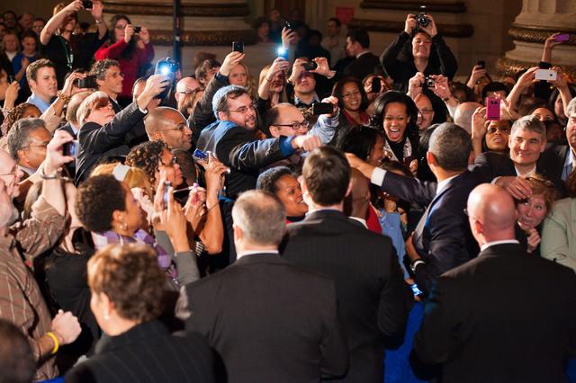 Office of the Administrator - President Obama [412-APD-1097-2012-12-10_PresidentObama_165.jpg]